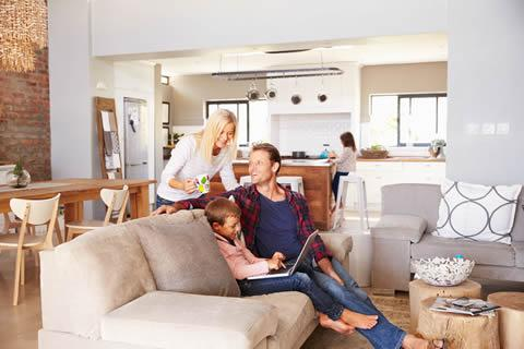 house renovation builder home renovations